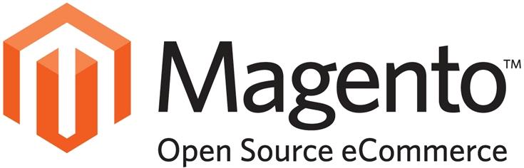 hulp bij Magento