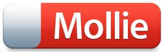 Hulp bij-mollie