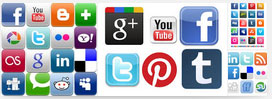 magento-social-media