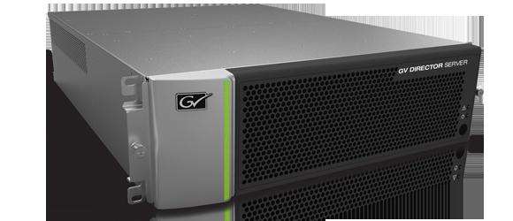 Magento Server