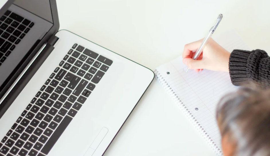 Bloggen in Magento of Blogger voor SEO