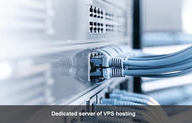 Magento sneller maken met de juiste hosting